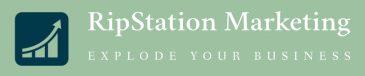 Ripstation Digital Marketing